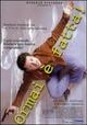 Cover Dvd DVD Ormai è fatta!