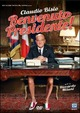 Cover Dvd Benvenuto Presidente!