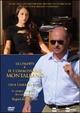 Cover Dvd DVD Il commissario Montalbano - Una lama di luce