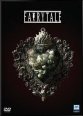 Film Fairytale Ascanio Malgarini Christian Bisceglia