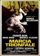 Cover Dvd Marcia trionfale