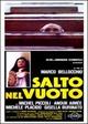 Cover Dvd Salto nel vuoto