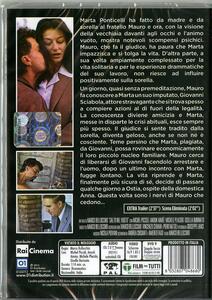 Salto nel vuoto di Marco Bellocchio - DVD - 2