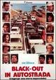 Cover Dvd DVD L'ingorgo - Una storia impossibile
