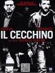 Cover Dvd Il cecchino