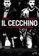 Cover Dvd DVD Il cecchino