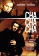 Cover Dvd DVD Cha Cha Cha
