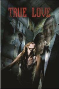 True Love di Enrico Clerico Nasino - DVD