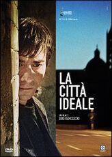 Film La città ideale Luigi Lo Cascio