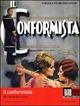 Cover Dvd DVD Il conformista