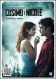 Cover Dvd Cosimo e Nicole