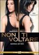 Cover Dvd Ne te Retourne Pas