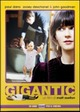 Cover Dvd DVD Gigantic
