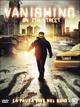 Cover Dvd DVD Vanishing on 7th Street