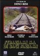 Cover Dvd Straziami, ma di baci saziami