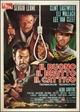 Cover Dvd DVD Il buono, il brutto, il cattivo
