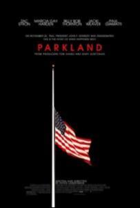 Parkland di Peter Landesman - DVD