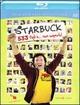 Cover Dvd DVD Starbuck - 533 figli e non saperlo