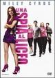 Cover Dvd DVD Una spia al liceo