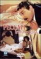 Cover Dvd DVD Peccati in famiglia