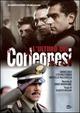 Cover Dvd DVD L'ultimo dei corleonesi