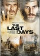 Cover Dvd DVD The Last Days