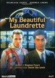 Cover Dvd My Beautiful Laundrette
