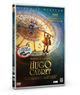 Cover Dvd Hugo Cabret