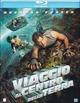 Cover Dvd Viaggio al centro della Terra 3D