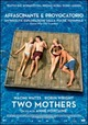 Cover Dvd DVD Two Mothers