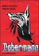 Cover Dvd Dobermann