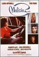 Cover Dvd DVD Malizia 2mila