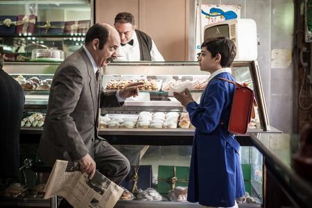 La mafia uccide solo d'estate di Pif (Pierfrancesco Diliberto) - Blu-ray - 5