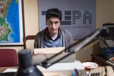 La mafia uccide solo d'estate di Pif (Pierfrancesco Diliberto) - Blu-ray - 7