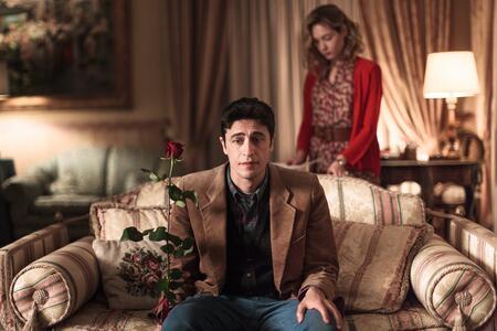 La mafia uccide solo d'estate di Pif (Pierfrancesco Diliberto) - Blu-ray - 9