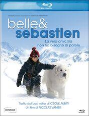 Film Belle & Sebastien Nicolas Vanier