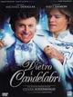 Cover Dvd Dietro i candelabri