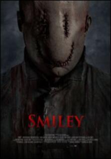 Smiley di Michael Gallagher - Blu-ray