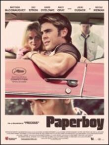 The Paperboy di Lee Daniels - DVD