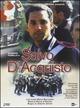 Cover Dvd Salvo d'Acquisto