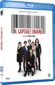 Cover Dvd DVD Il capitale umano