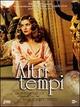 Cover Dvd DVD Altri Tempi