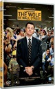 Cover Dvd The Wolf of Wall Street