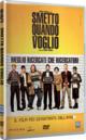 Cover Dvd Smetto quando voglio