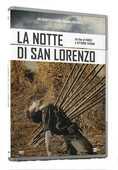 Film La notte di San Lorenzo Paolo Taviani Vittorio Taviani