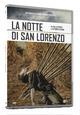 Cover Dvd DVD La notte di San Lorenzo