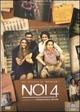 Cover Dvd DVD Noi 4