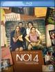 Cover Dvd Noi 4