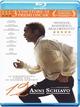 Cover Dvd DVD 12 anni schiavo