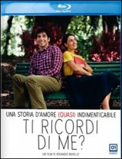 Film Ti ricordi di me? Rolando Ravello